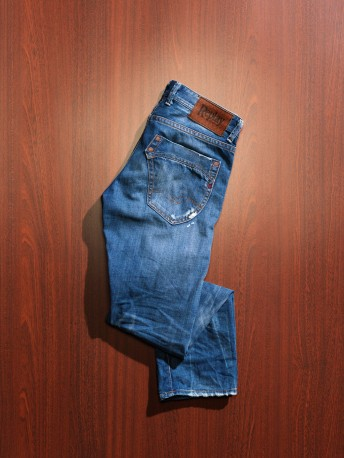 jeans_0004
