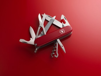 knife_red_0063