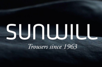 Bio-spot for Sunwill Trousers