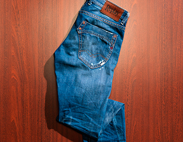 t_jeans_0004