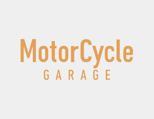 motorcyclegarage_logo