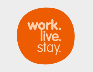 worklivestaylogo