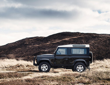 t_landrover