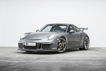 gt3_front